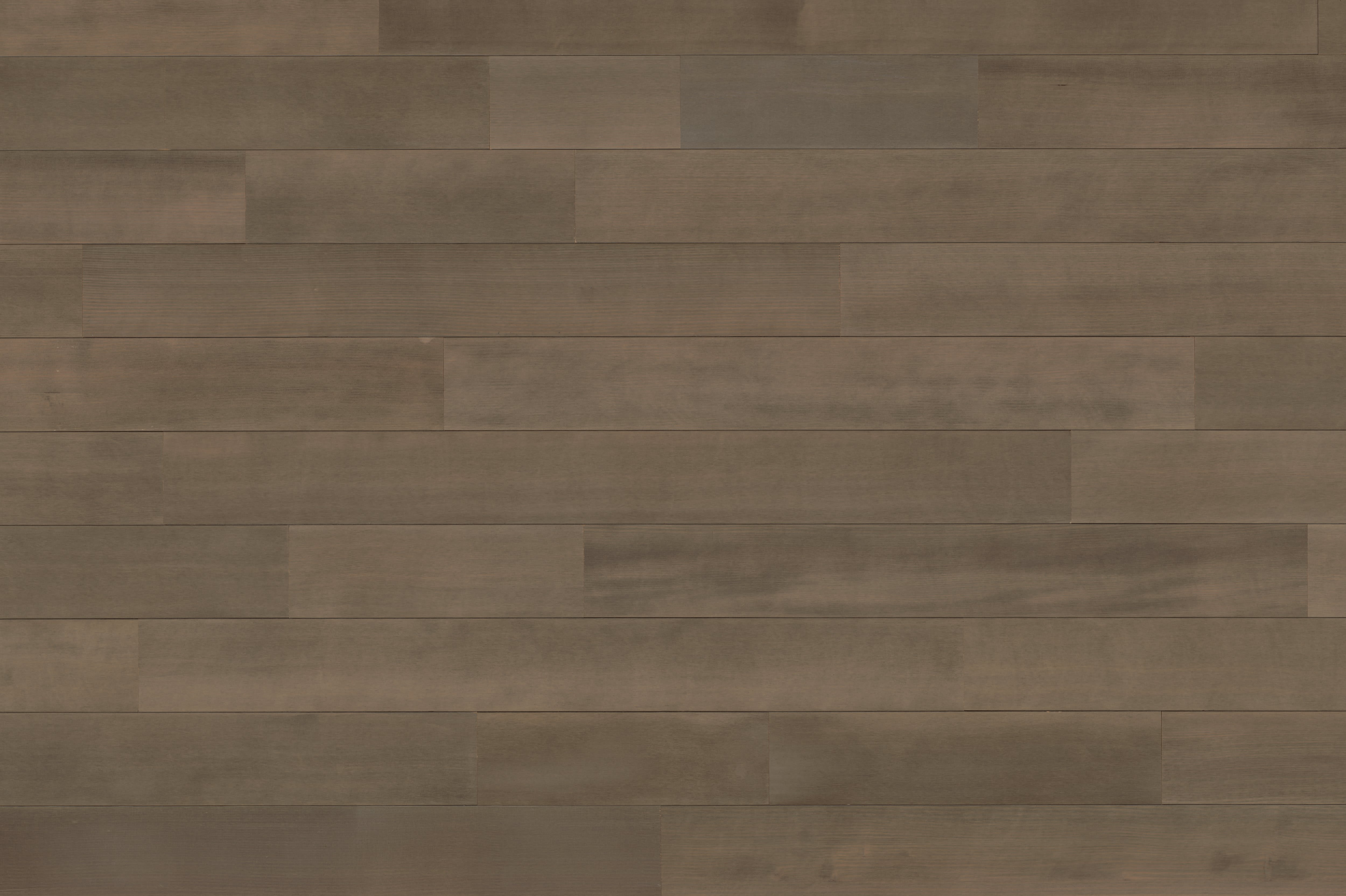 Vertical Grain Rustic Slate peel and stick wood