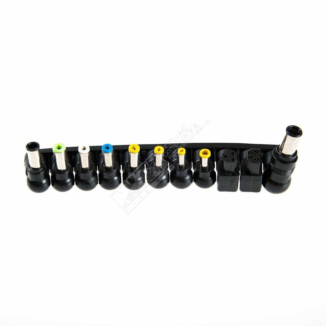 Prudent Way Universal 90W AC Power Adapter