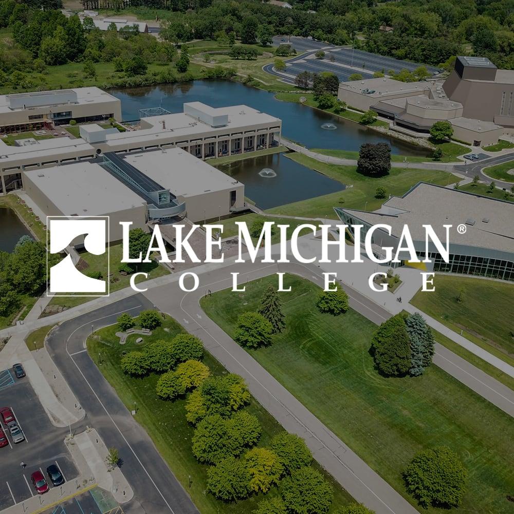 Lake Michigan College Case Study