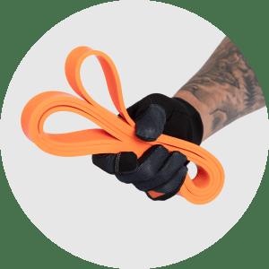 Functional Training Tool