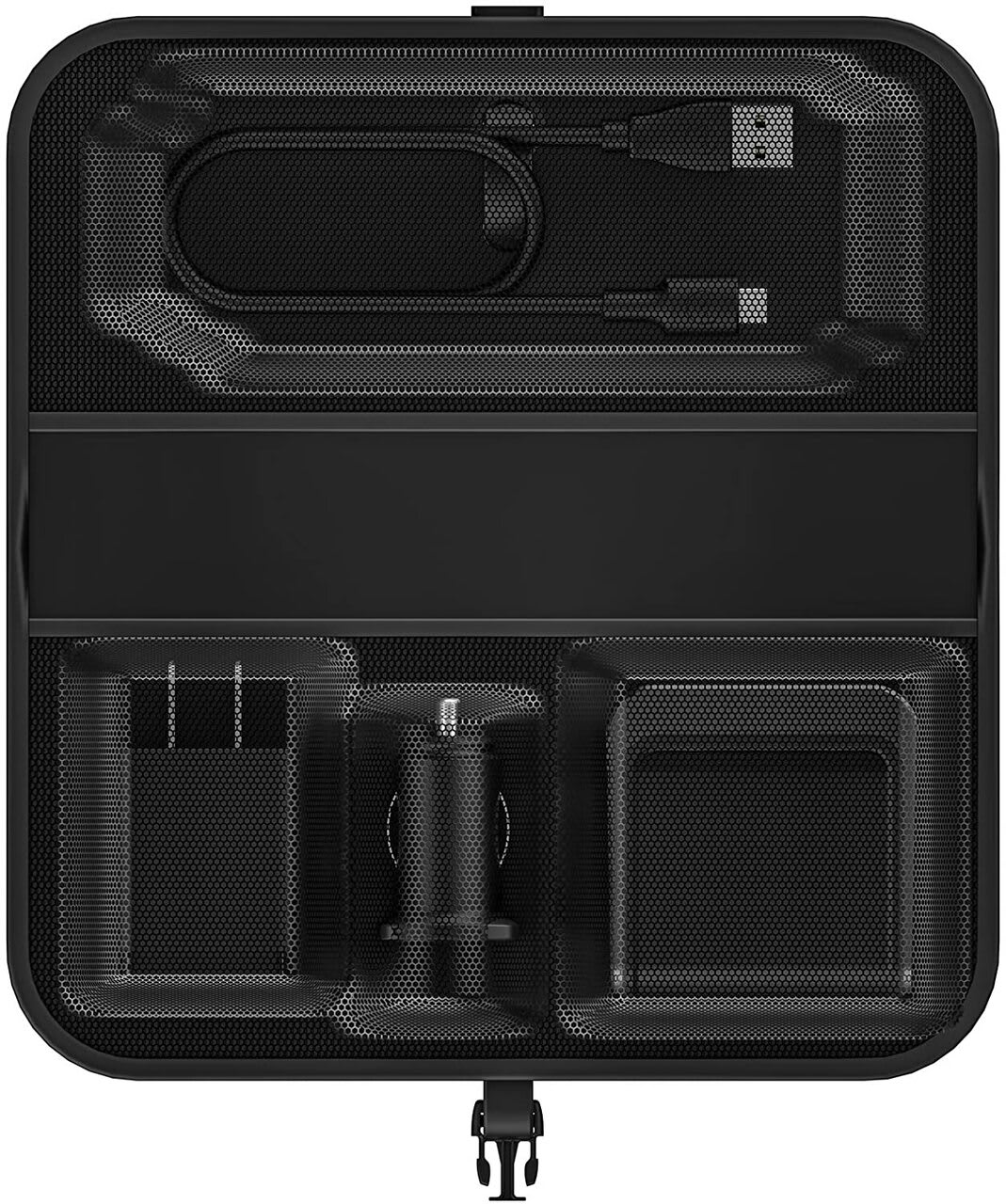 Mophie Charge Stream Travel Kit Wireless Charging