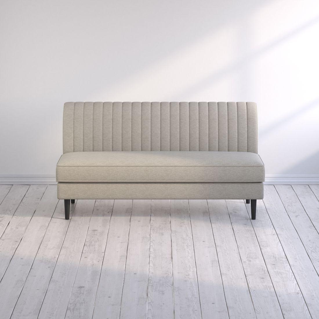 Jocelyn contemorary sofa