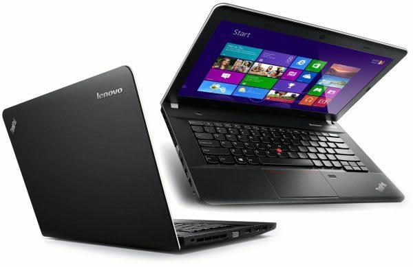 """Lenovo ThinkPad E440 i5 Laptop 14"""""""