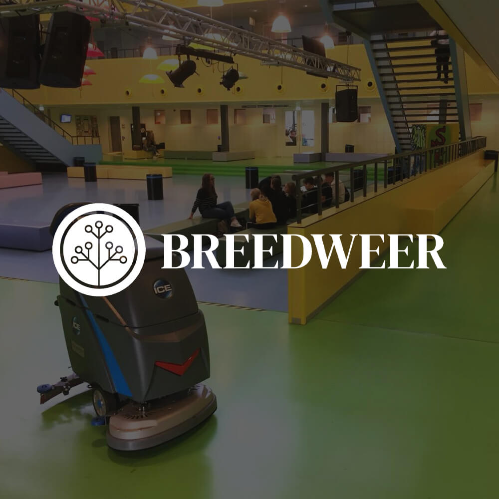 Breedweer Facility Management