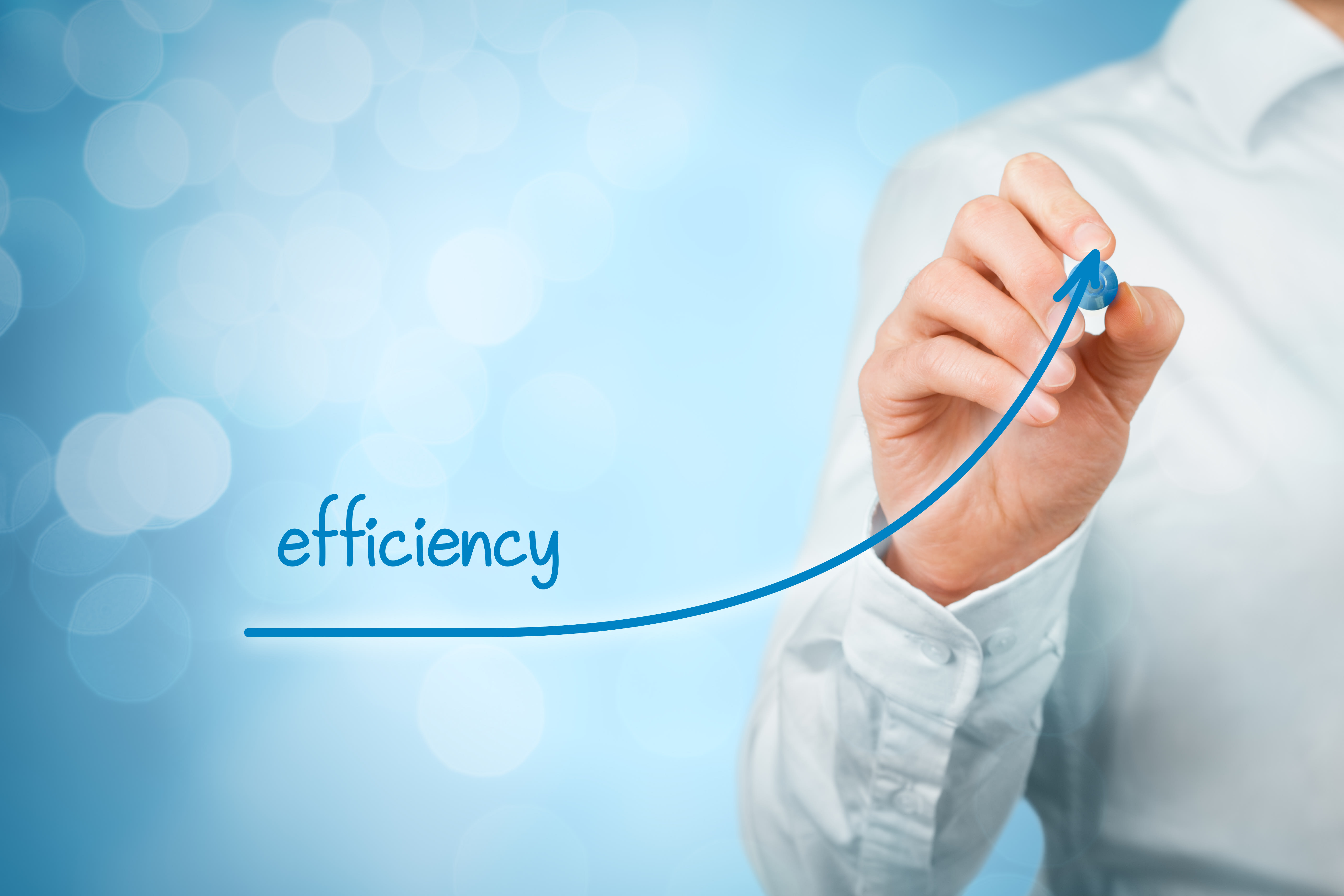 How to Improve Cleaning Staff Productivity and Efficiency