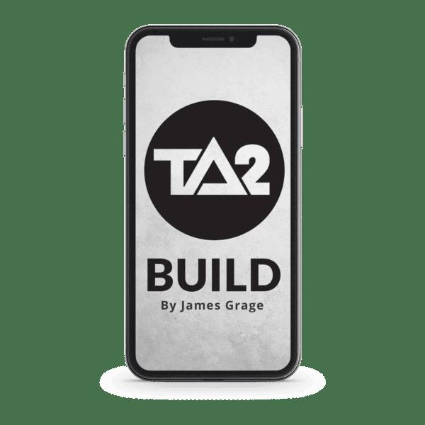 TA2 Build