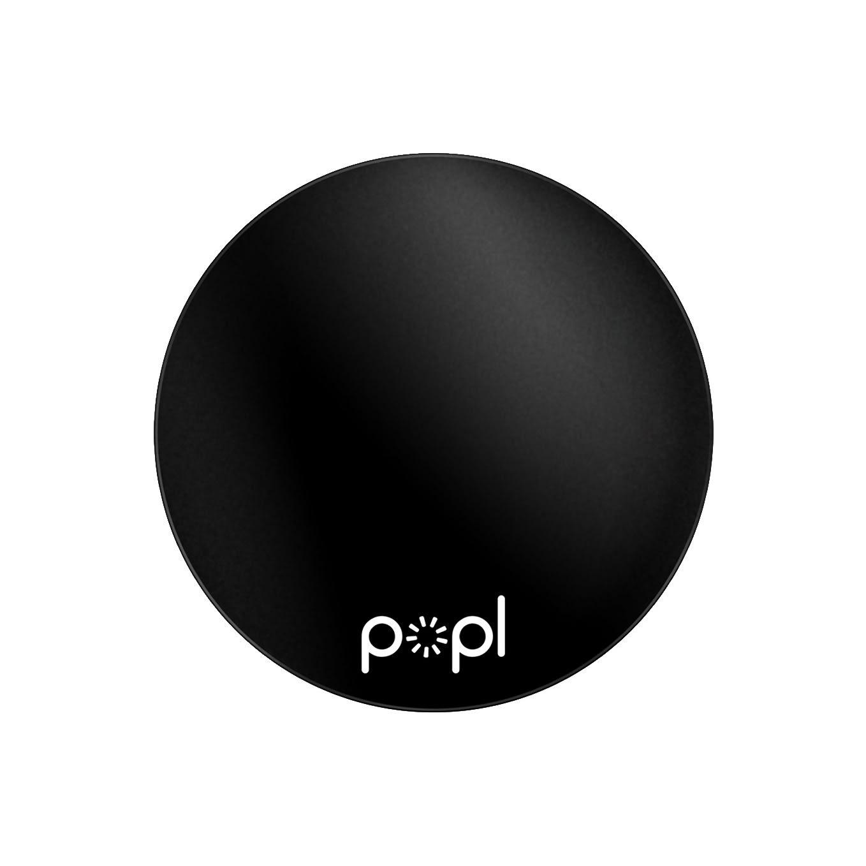 Linked Product Image