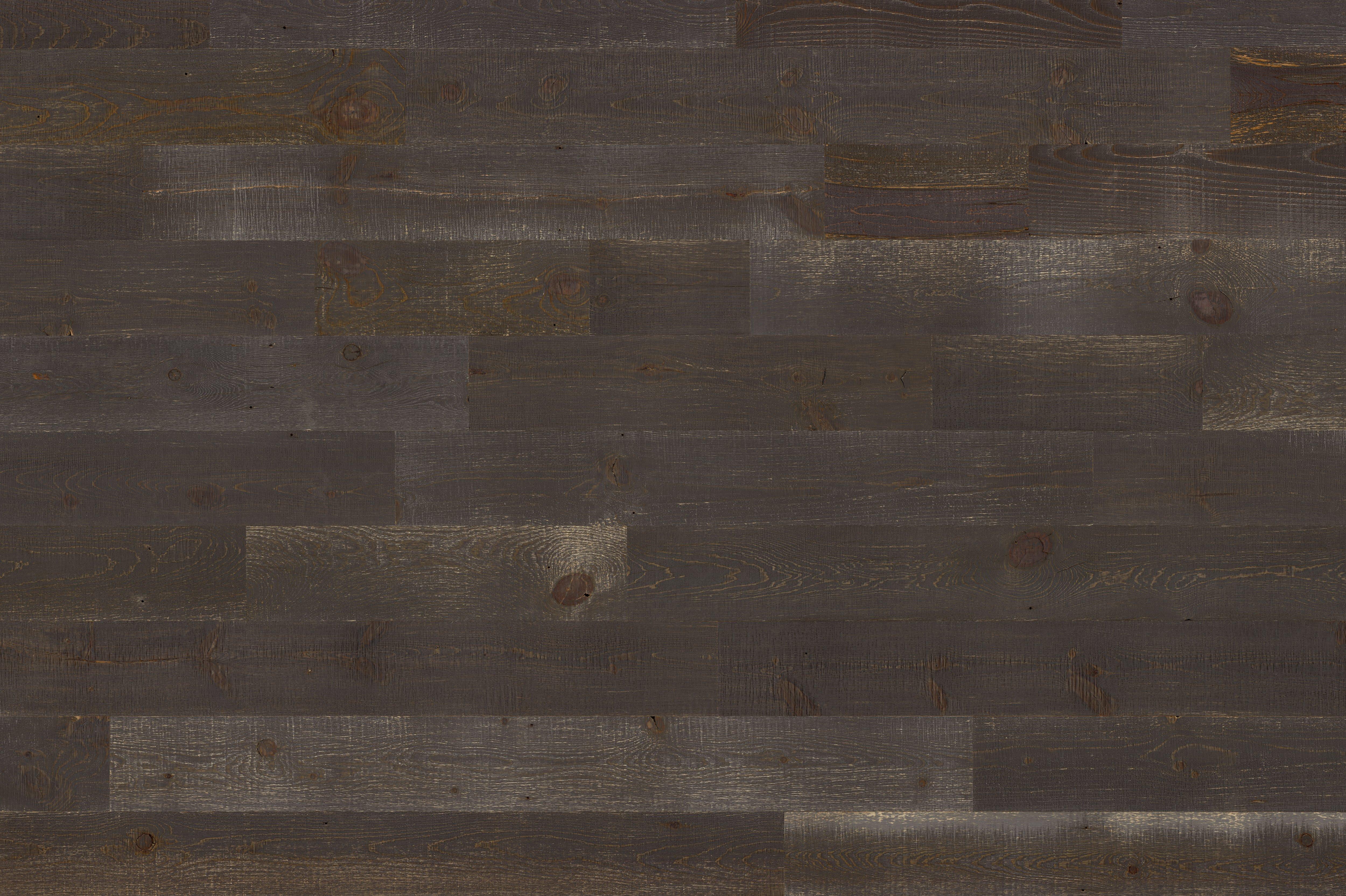 graystone peel and stick wood