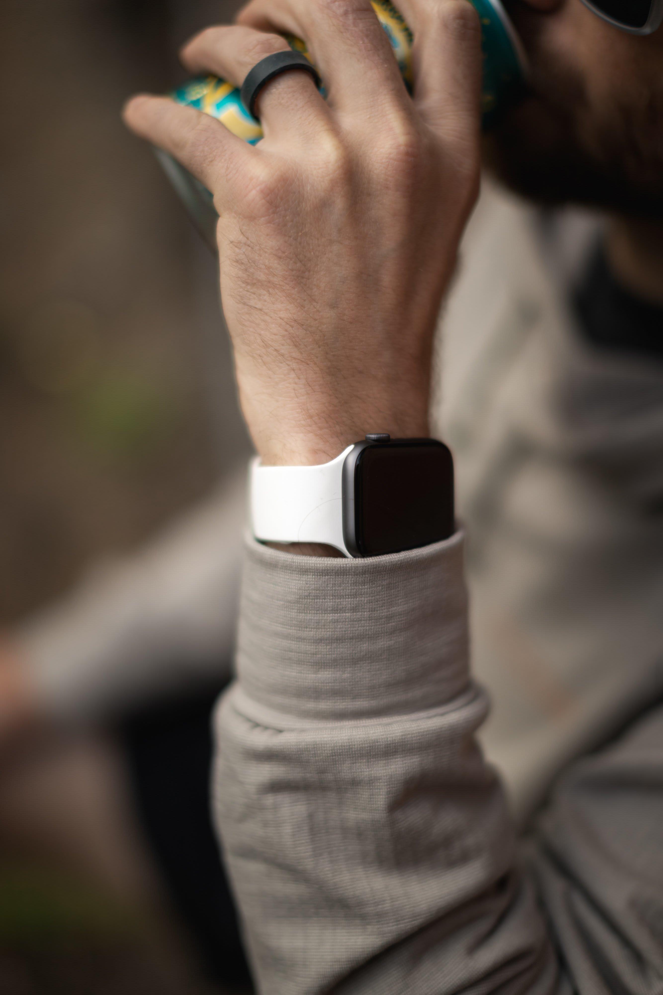 best-apple-watch-band