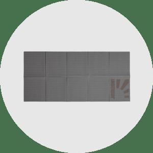 Innovative Folding Design