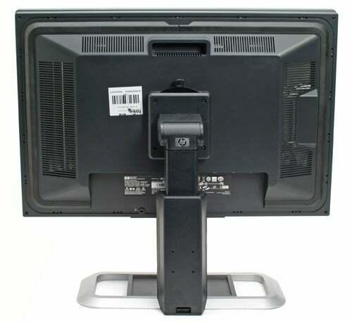 "HP LP3065 30"" Widescreen LCD Monitor"