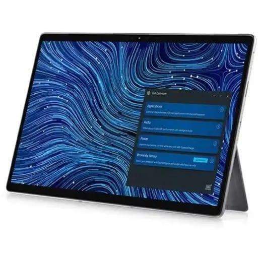 """Latitude 7320 i3 11 Gen Tablet 13"""" Windows 10 Pro"""