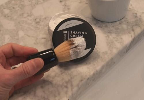 OneBlade Guide to Shaving Brushes Part 2_3