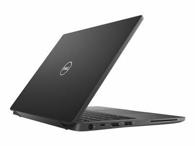 "Dell Latitude 7300 i5-8365U 13"" Ultrabook"