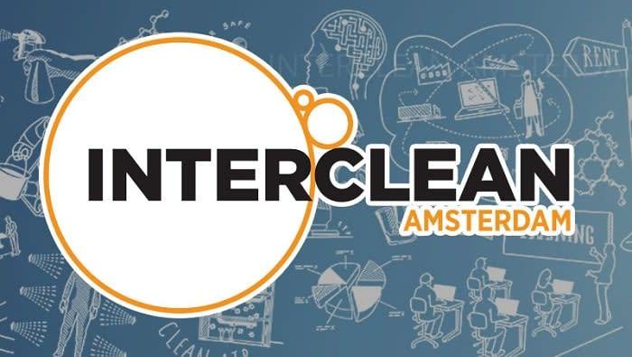 Interclean 2022