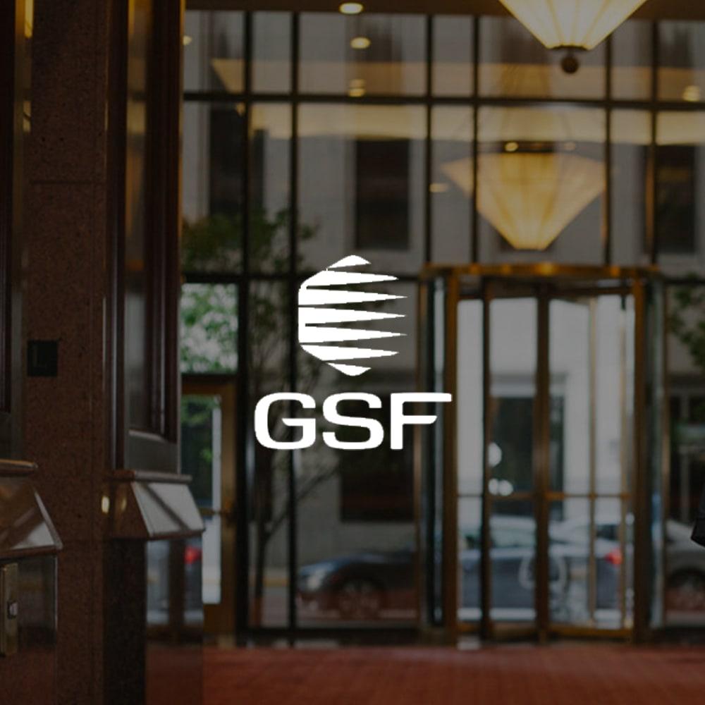 GSF Case Study