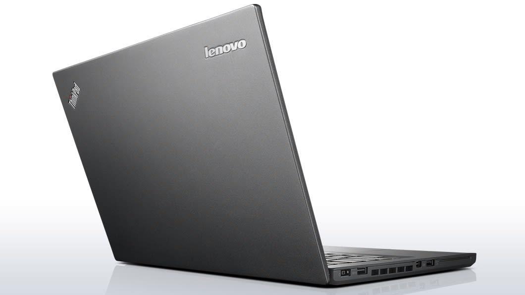 """Lenovo ThinkPad T440s i5 Ultrabook 14"""" Windows 10"""