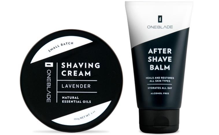 Black Tie Skin Care