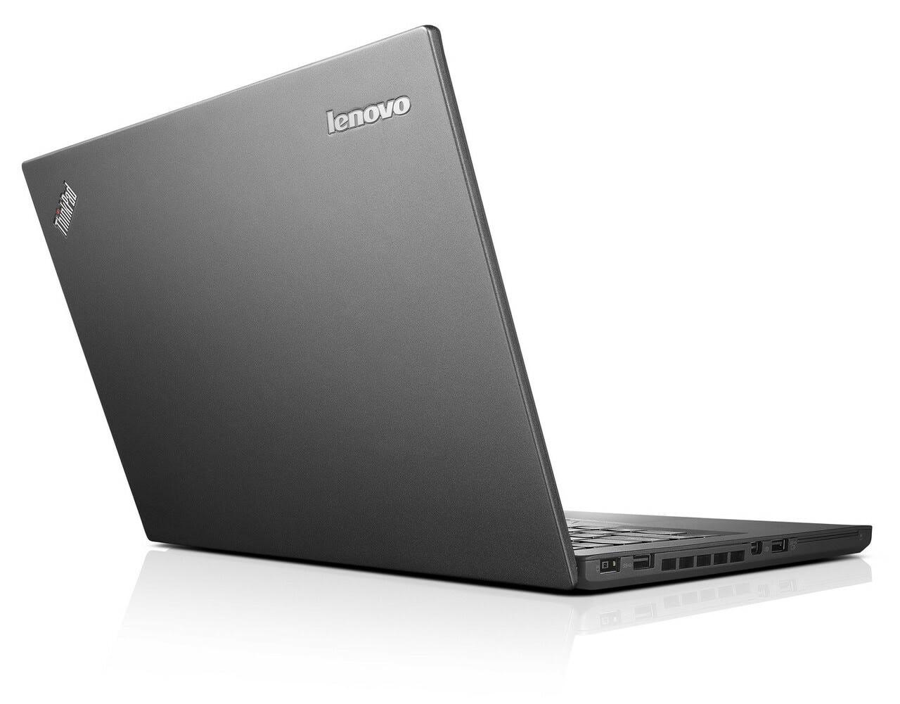 """Lenovo ThinkPad T450 i7 14"""" Laptop Discount"""
