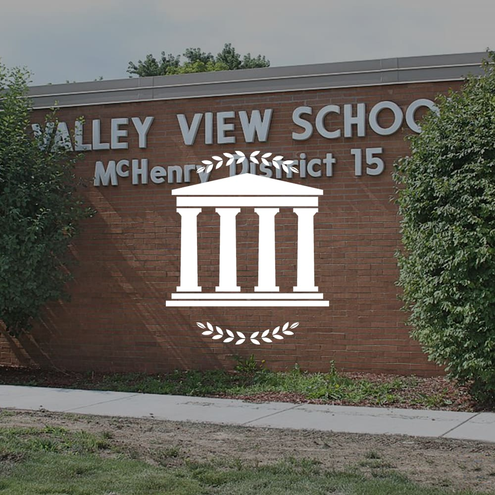 Valley View Case Study