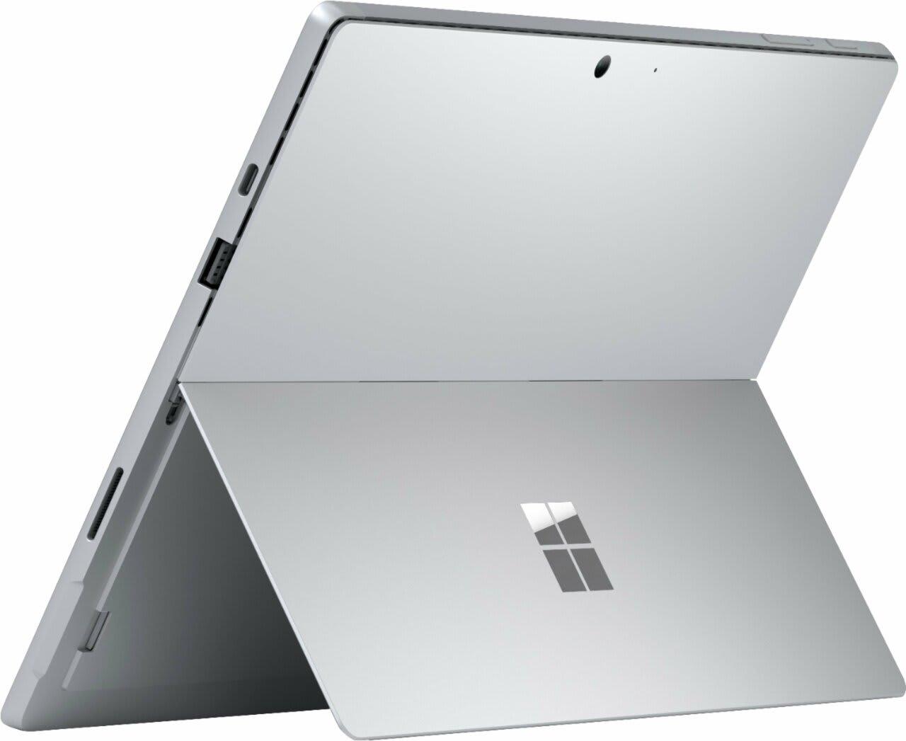 "Microsoft Surface Pro 3 i3 12"" Windows 10 Tablet"