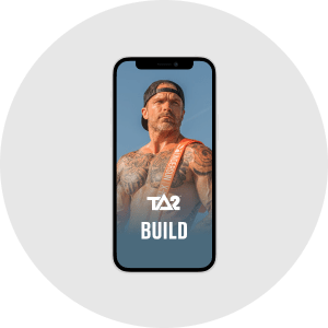 TA2 Build 90-Day Digital Program (1 Year Access)
