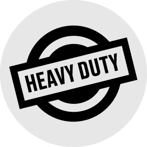 Heavy Duty Resistance