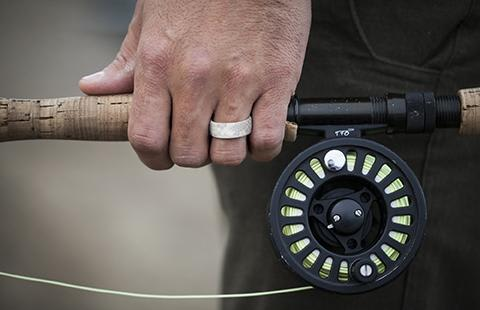 fishing tips from the pros