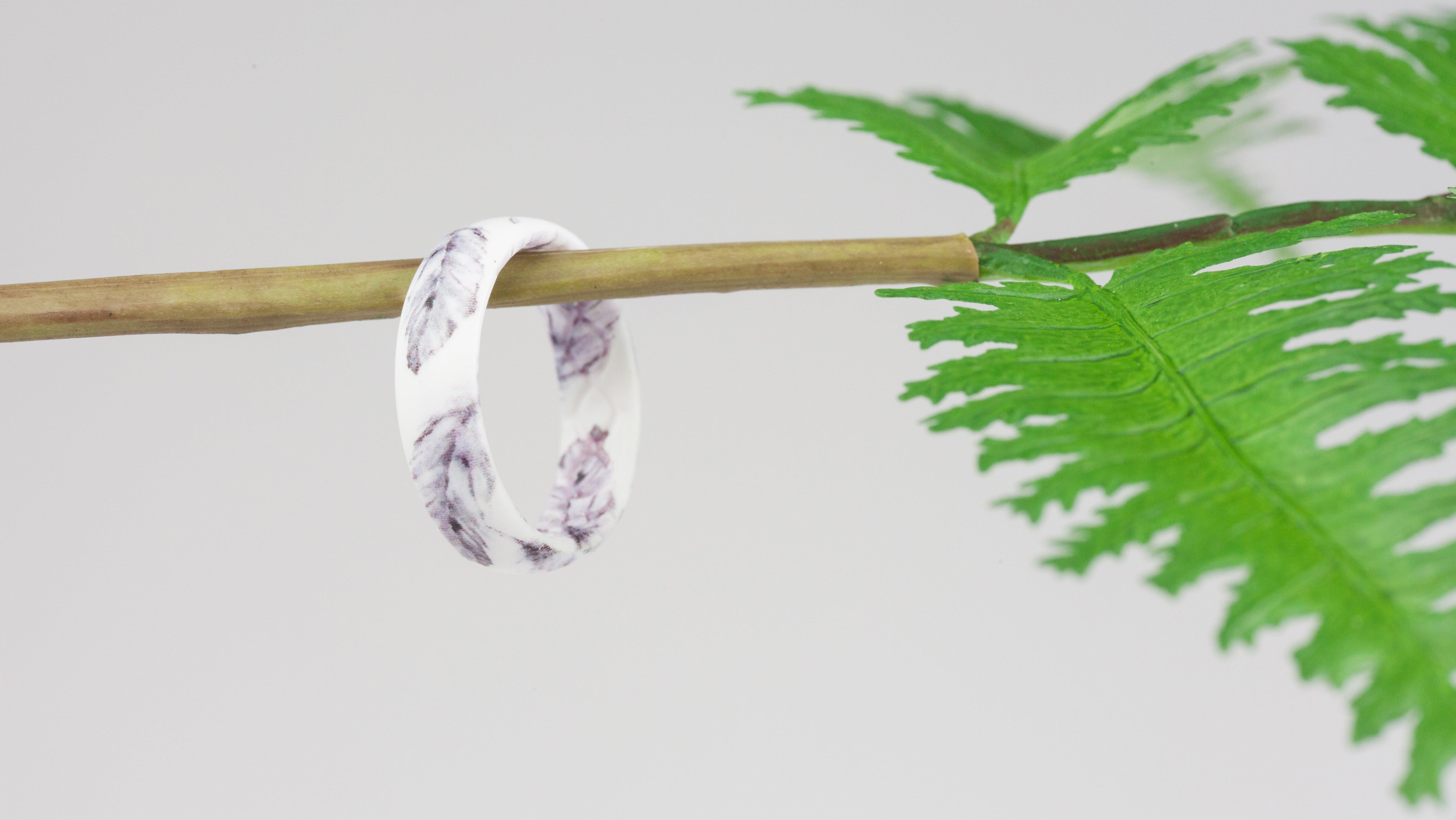 unique women's wedding ring