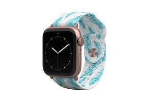 best apple watch band