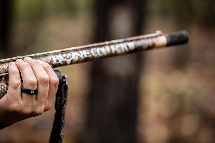 Turkey Hunting Season