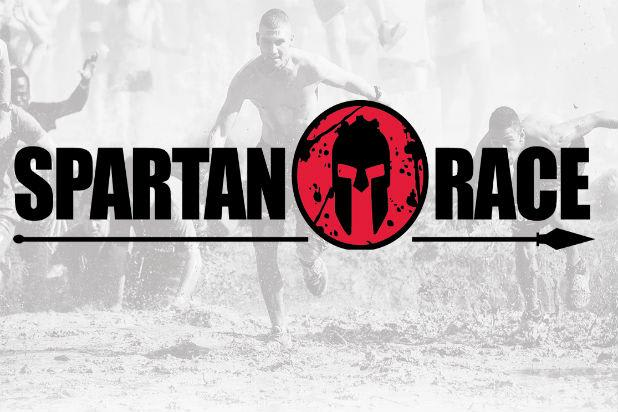 spartan race obstacles