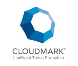 cloudmark icon