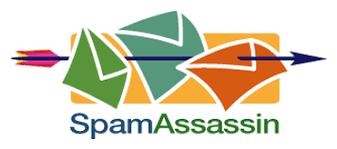spam assassin icon