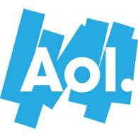 aol webmail icon