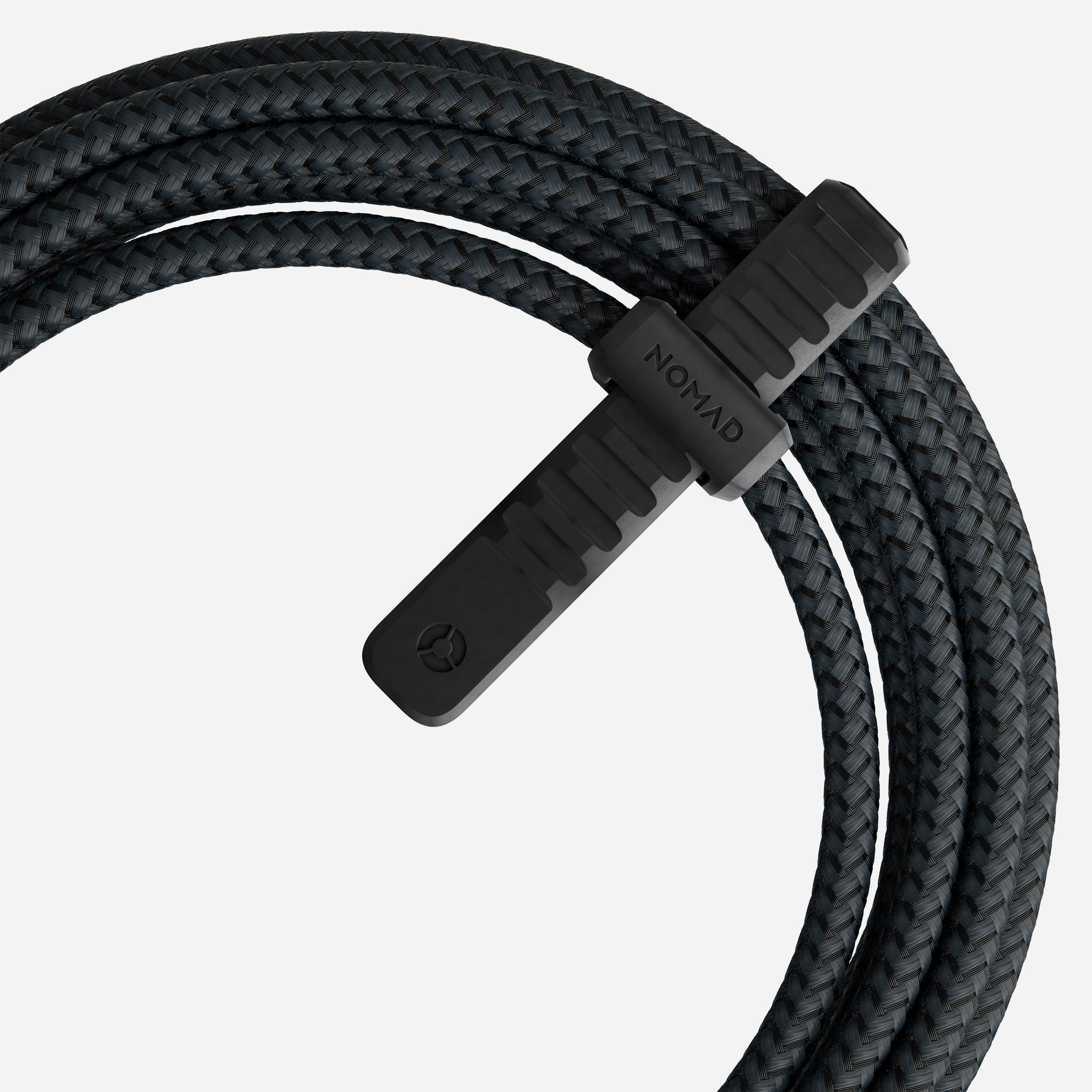 Lightning Cable USB-C 3.0m Braid