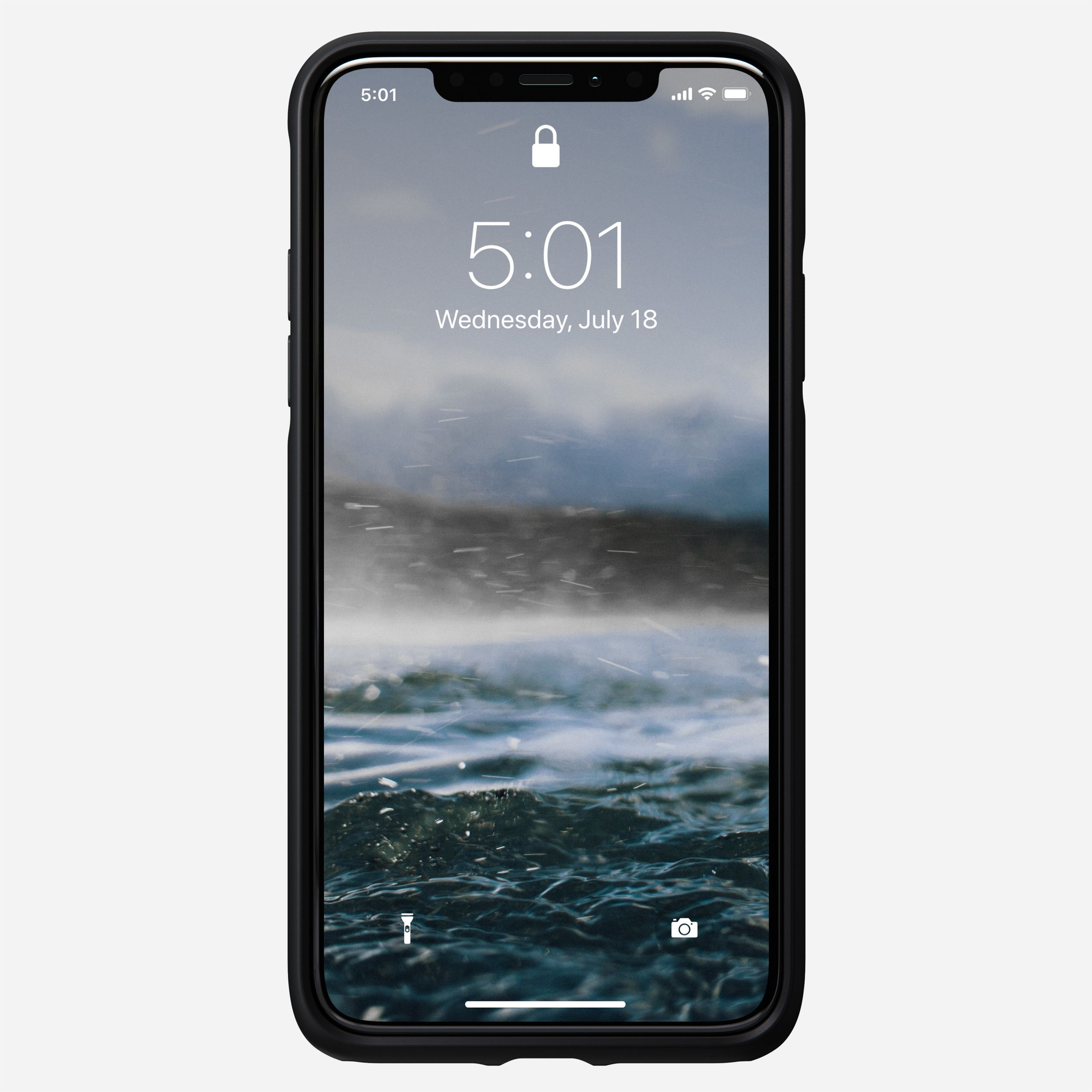 Rugged case black iphone 11 pro max