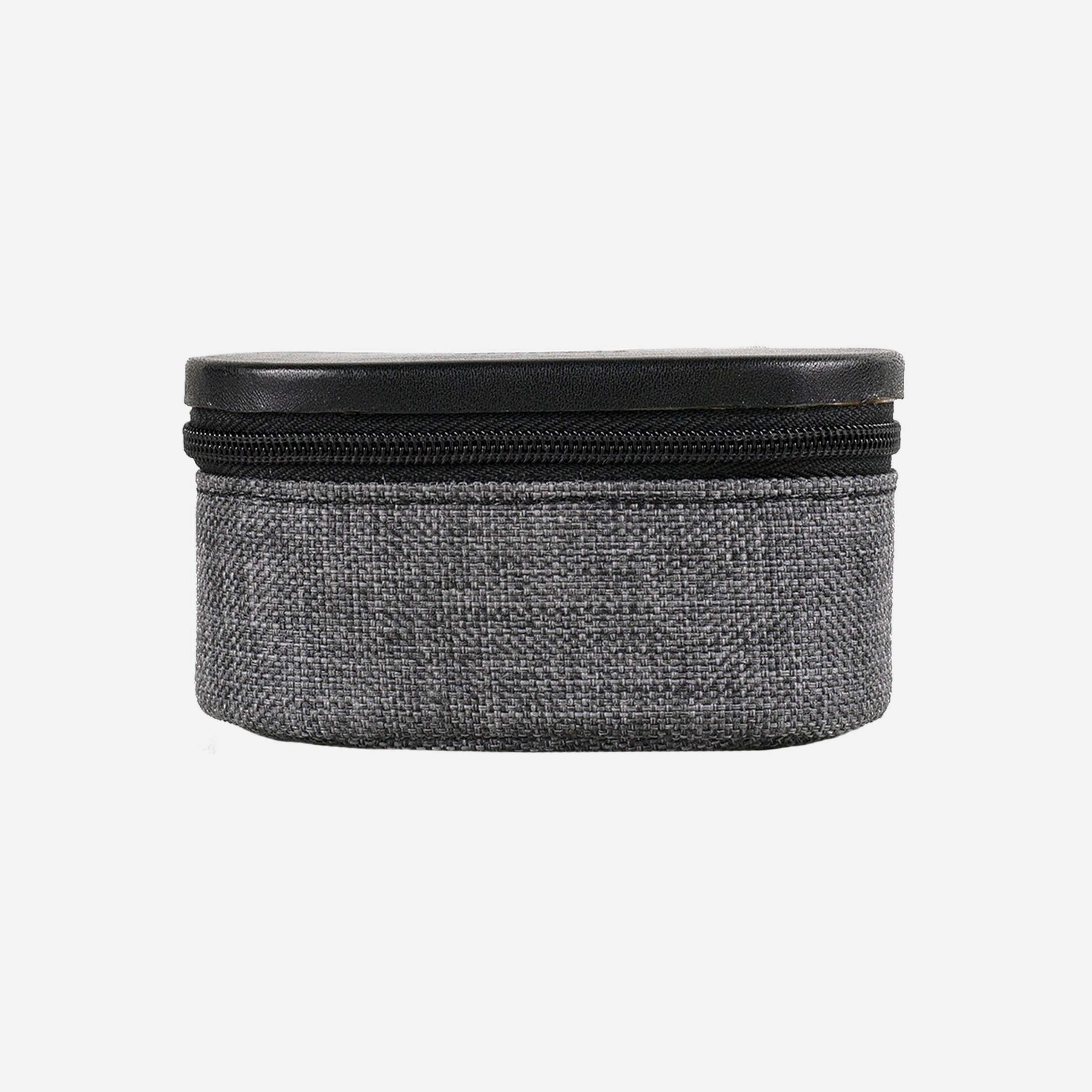 Moment Lens Pouch Side Flat