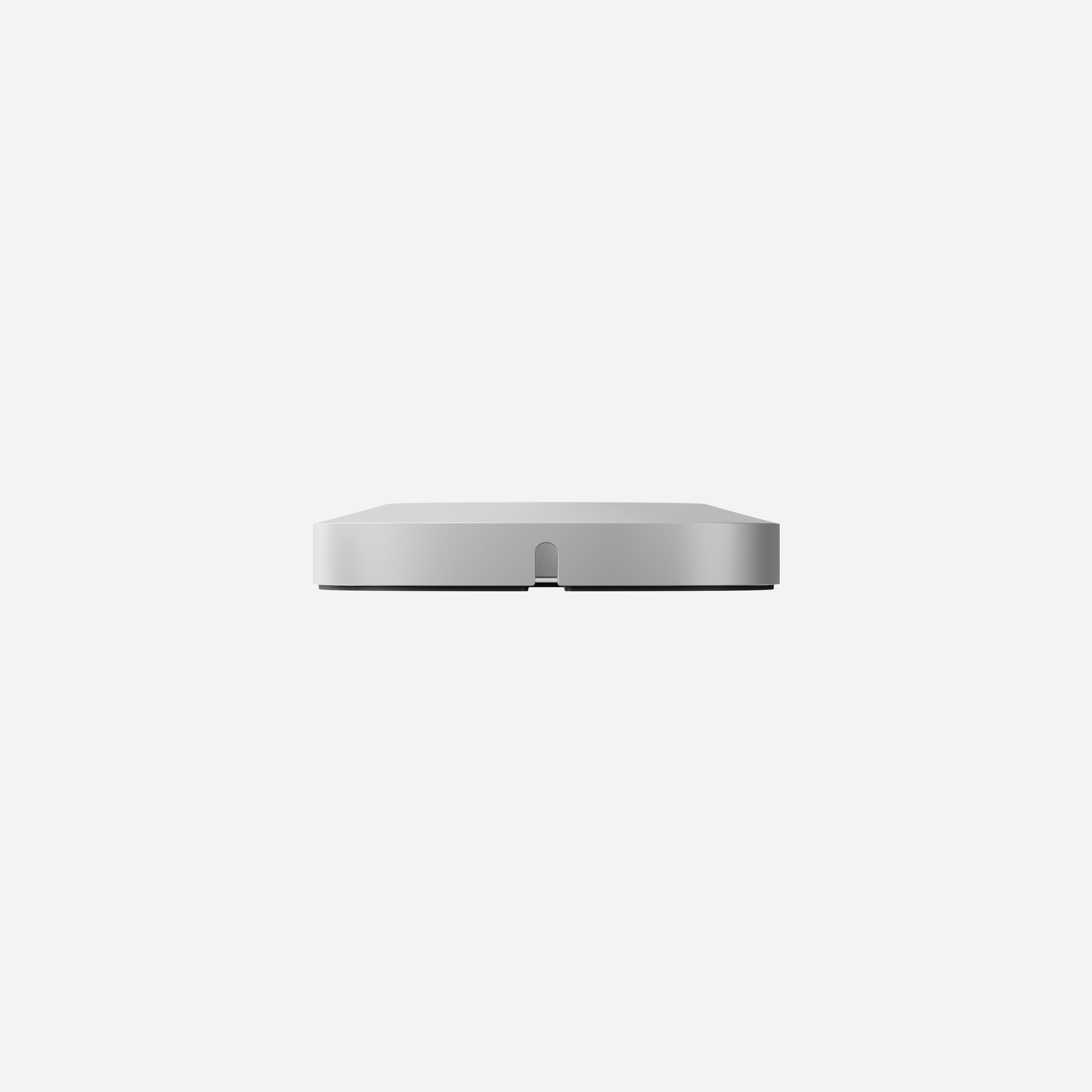 MagSafe Mount for iPhone 12   Nomad®
