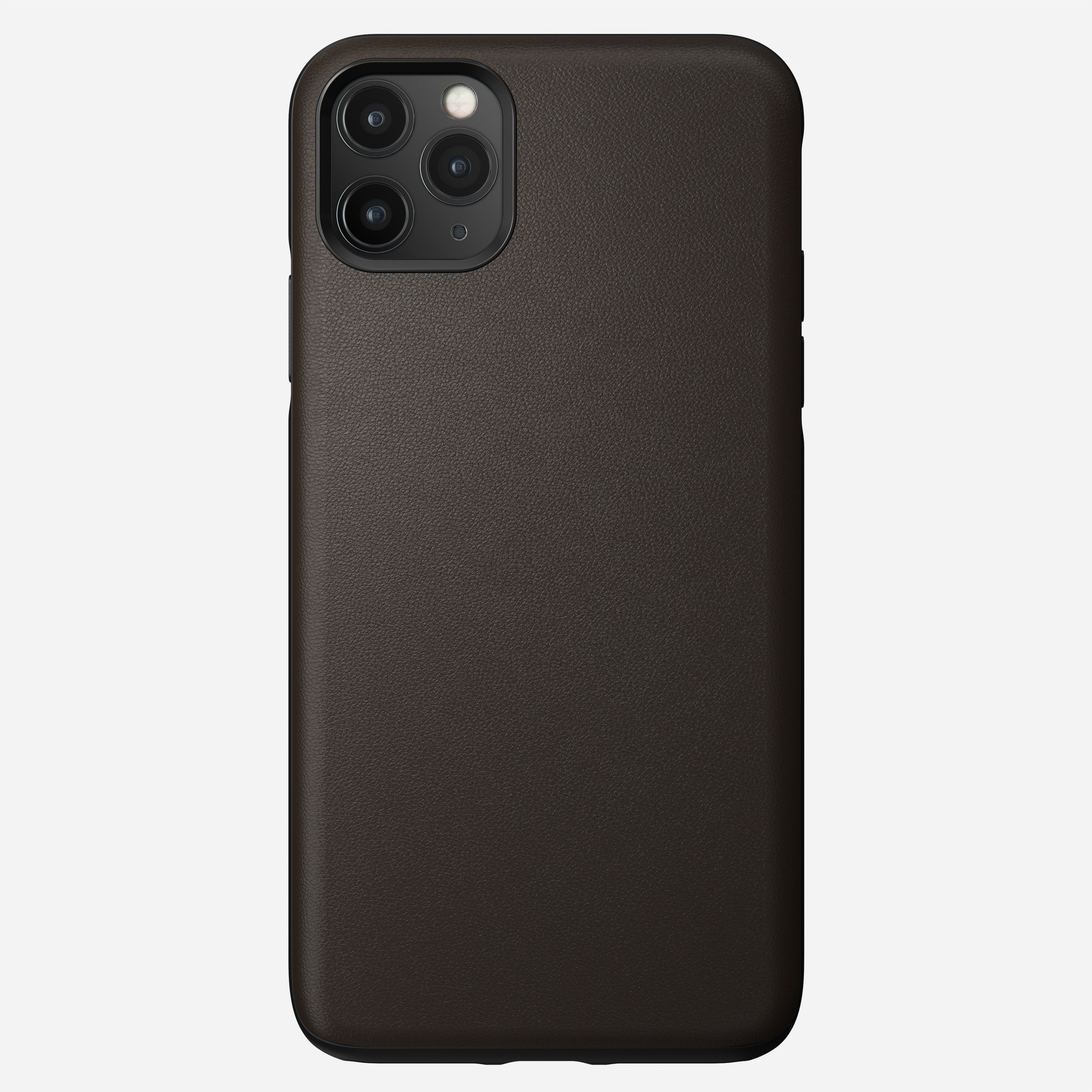 Active rugged case mocha brown iphone 11 pro max