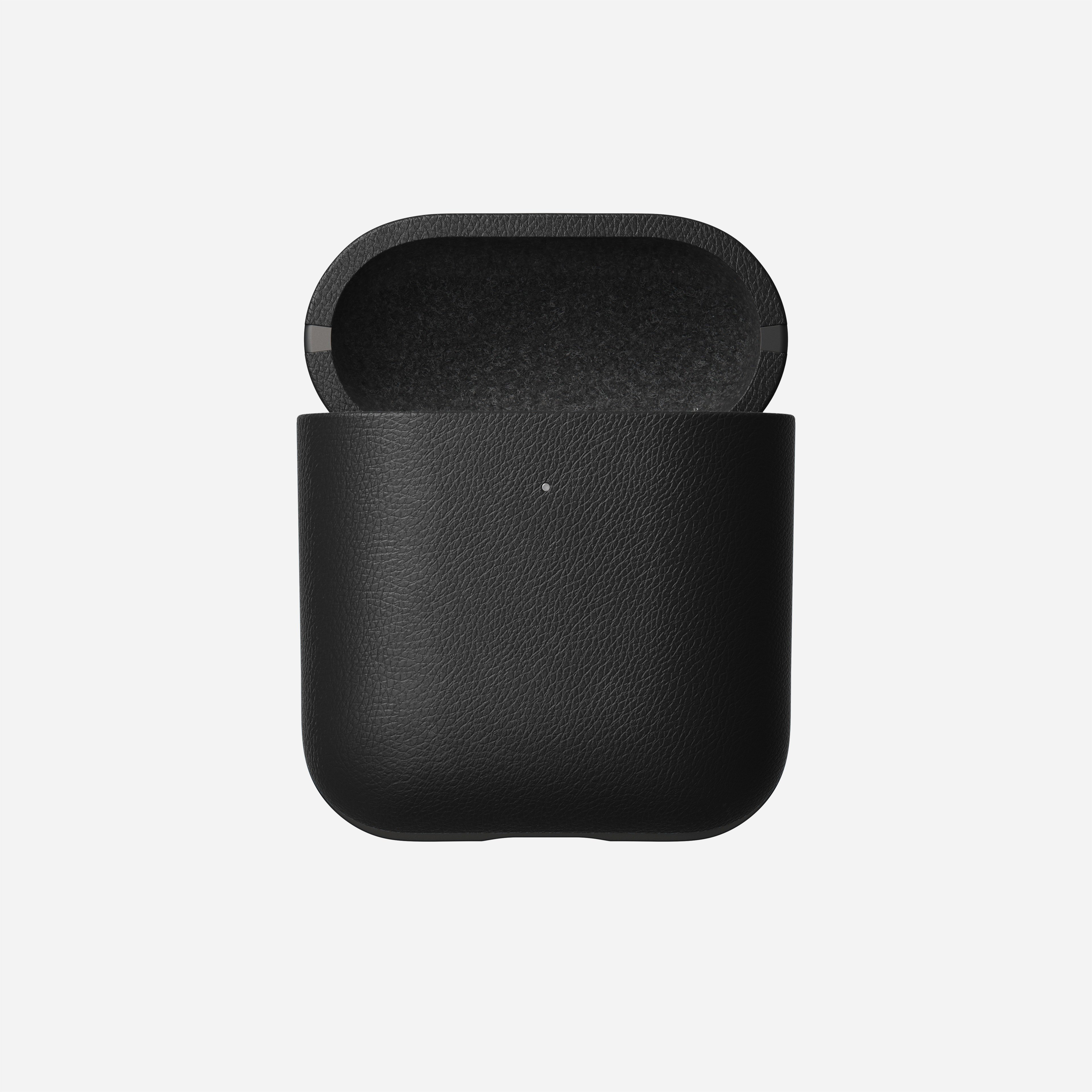 Active rugged case airpods wireless black