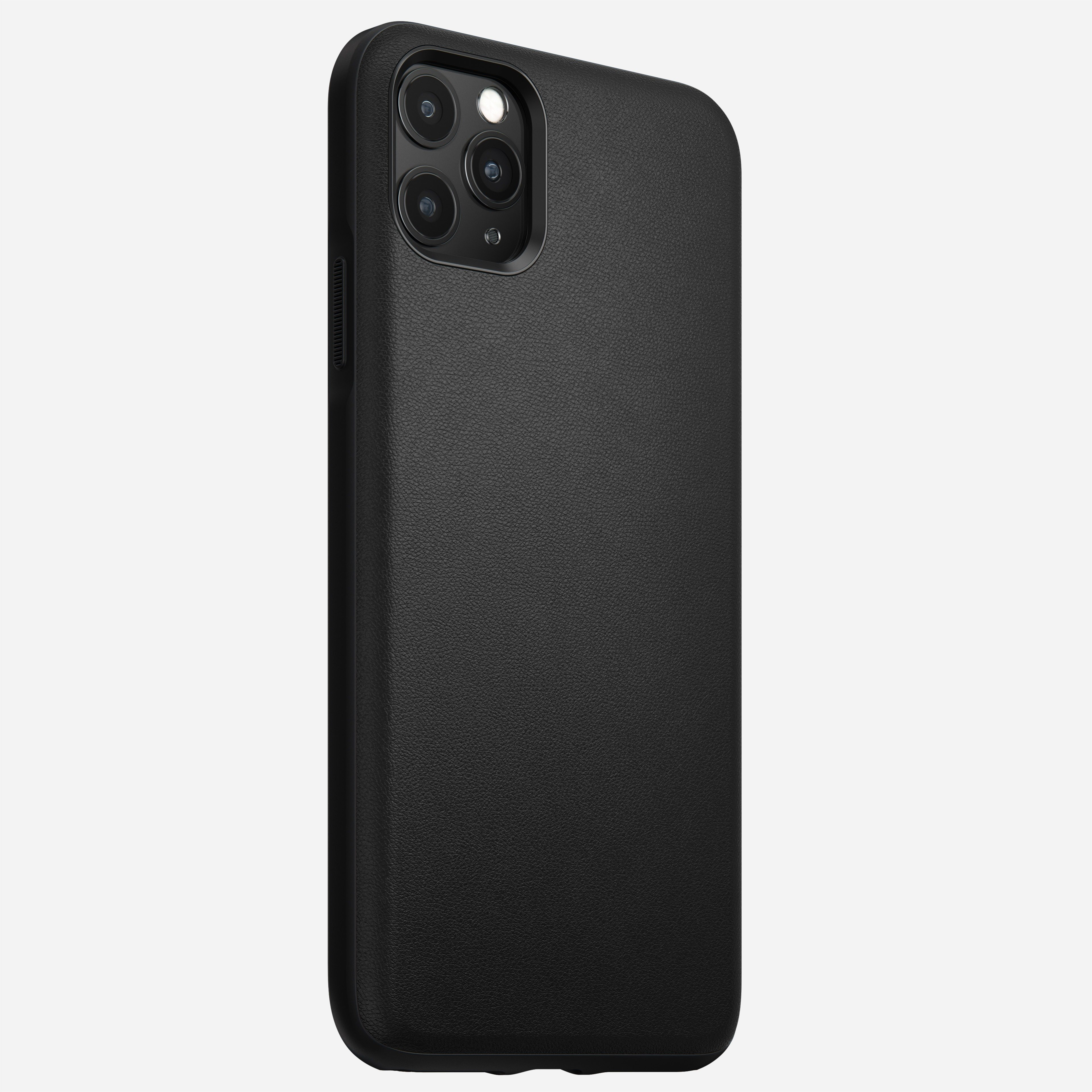 Active rugged case black iphone 11 pro max