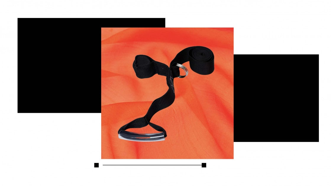 UNDERSUN FITNESS PRODUCT HIGHLIGHT: UNIVERSAL ANCHOR
