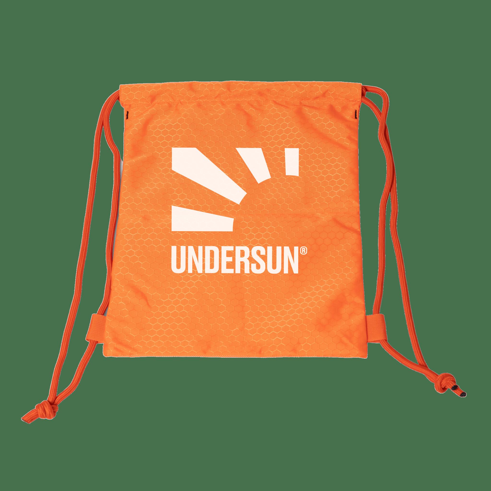 Undersun Premium Nylon Carry Bag