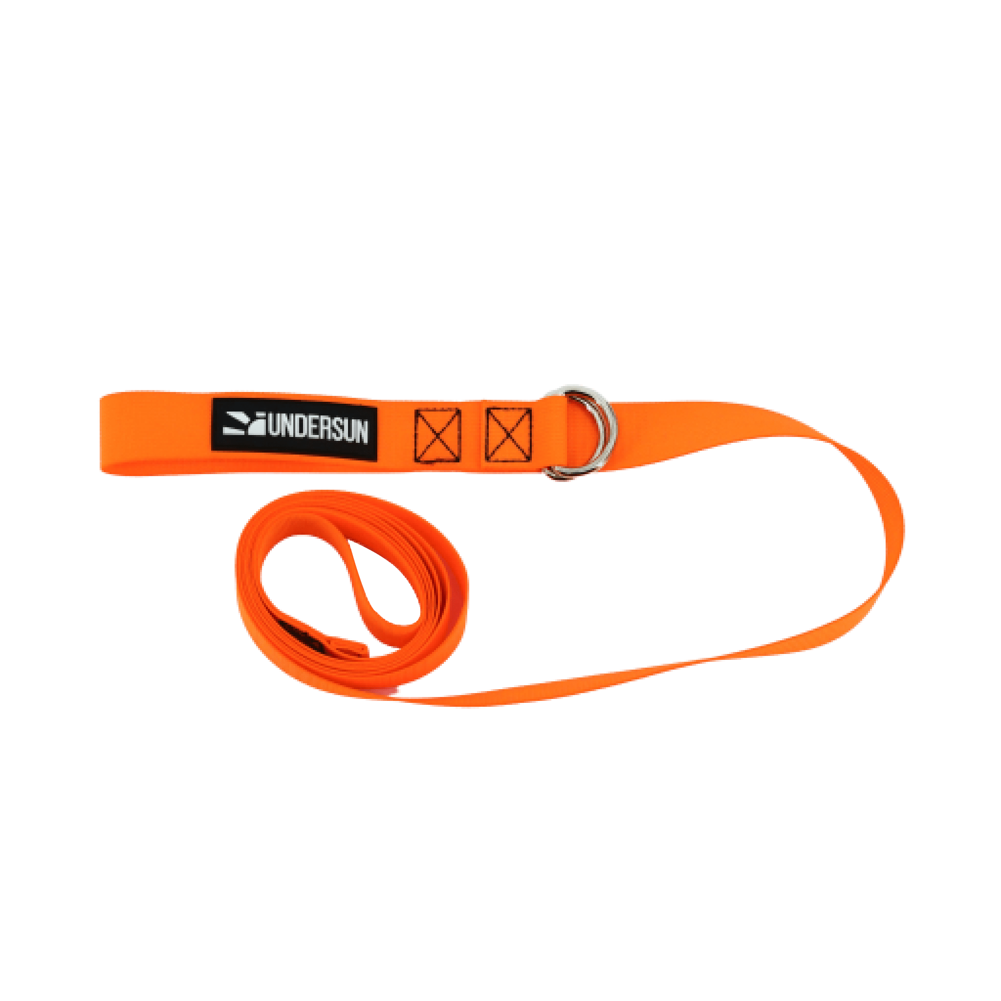 Resistance Bands Outdoor Anchor