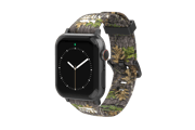 NWTF Mossy Oak Obsession Apple Watch Band - Groove Life