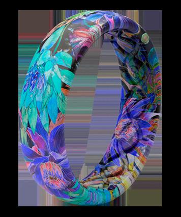 Aspire Rings