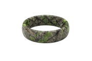 Thin Camo Mossy Oak Camo Obsession - Groove Life