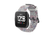 Breeze Fitbit Versa Watch Band - Groove Life