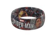Spider-Man Miles Morales Classic Comic - Groove Life